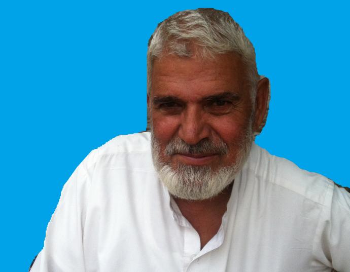 zahir shah 1